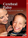 Cerebral Palsy (eBook)