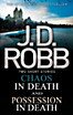 Chaos in Death/Possession in Death (eBook)