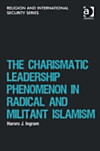 Charismatic Leadership Phenomenon in Radical and Militant Islamism (eBook)