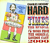 Charles Dickens' Hard Times (Original London Cast 2000)