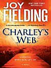 Charley's Web (eBook)