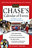 Chase's Calendar of Events 2014 with CD-ROM (eBook)