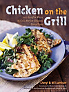 Chicken on the Grill (eBook)