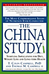China Study (eBook)
