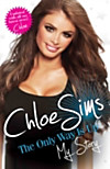 Chloe Sims - The Only Way is Up - My Story (eBook)