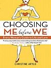 Choosing ME before WE (eBook)