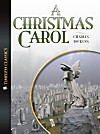 Christmas Carol (eBook)