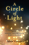 Circle of Light (eBook)