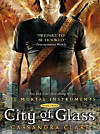 City of Glass (eBook)