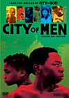 City of Men - Staffel 3