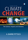 Climate Change (eBook)