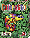 Coloretto (Kartenspiel), Jubiläumsedition