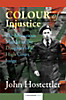 Colour of Injustice (eBook)