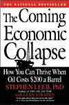 Coming Economic Collapse (eBook)