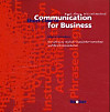 Communication for Business, Short CourseHörverständnis, 1 Audio-CD