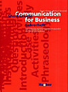 Communication for Business, Short Course: Lehrerheft