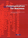 Communication for Business, Short Course: Schülerbuch