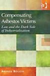 Compensating Asbestos Victims (eBook)