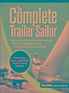 Complete Trailer Sailor (eBook)