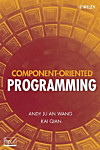 Component-Oriented Programming (eBook)
