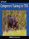 Component Training for TDX (eBook)