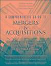Comprehensive Guide to Mergers & Acquisitions (eBook)