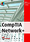 CompTIA Network+ (eBook)