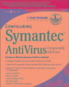 Configuring Symantec AntiVirus Enterprise Edition (eBook)
