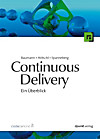 Continuous Delivery (eBook)