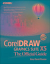 CorelDRAW X5 The Official Guide (eBook)