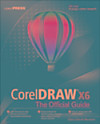 CorelDRAW X6 The Official Guide (eBook)