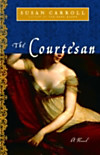 Courtesan (eBook)