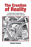 Creation of Reality (eBook)