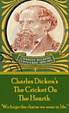 Cricket On The Hearth (eBook)