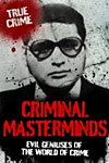 Criminal Masterminds (eBook)