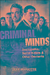 Criminal Minds (eBook)