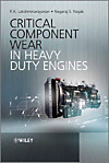 Critical Component Wear in Heavy Duty Engines (eBook)