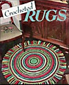 Crocheted Rugs (eBook)