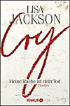 Cry (eBook)