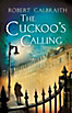 Cuckoo's Calling (eBook)