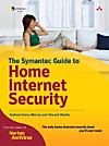 Custom Symantec Version of The Symantec Guide to Home Internet Security (eBook)