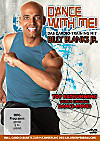 Dance with me! - Cardio-Training mit Billy Blanks jr.