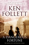Dangerous Fortune (eBook)