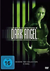 Dark Angel: Season Two Collection