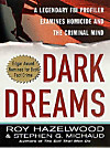 Dark Dreams (eBook)