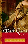 Dark Queen (eBook)