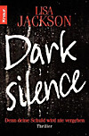 Dark Silence (eBook)