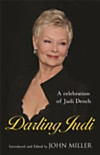 Darling Judi (eBook)