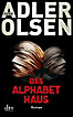 Das Alphabethaus (eBook)