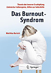 Das Burnout-Syndrom (eBook)